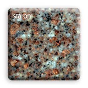 Staron Tempest Fg 146 Gleam 1