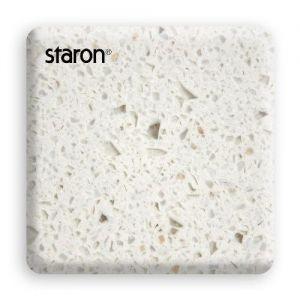 Staron Tempest Fh 114 Horizon 1