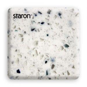 Staron Tempest Fr 118 Rime 1