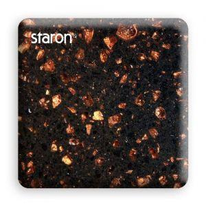 Staron Tempest Fr 148 Shimmer Radiance 2