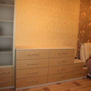 Комод в спальню (2)