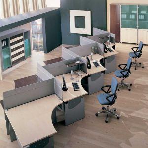 РАбочееп место в офис