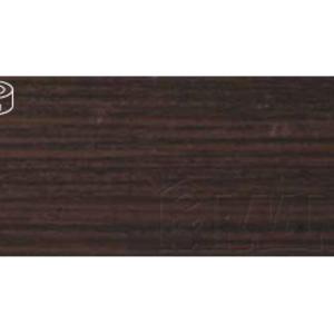 PVC кромка Дуб Венге