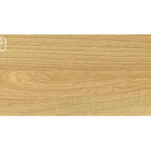 PVC кромка Ясень шимо