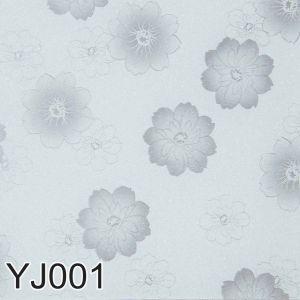 Yj 001