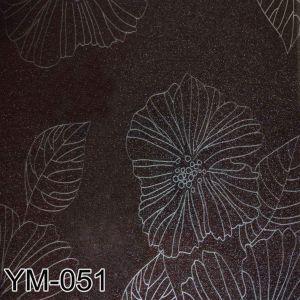 Ym 051