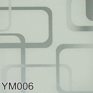 Ym 006