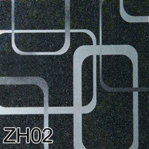 Zh 02